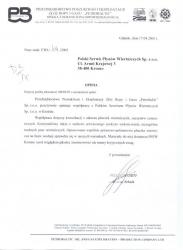 LOTOS Petrobaltic S.A.